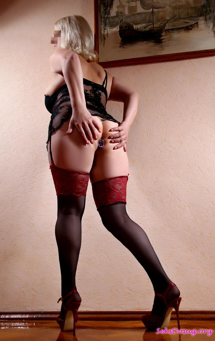 prostitutki-rostov-na-donu-anketi